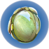 Rabbit Ray Egg Icon.png