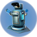 Water Filtration Machine.png
