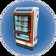 Торговый автомат.png