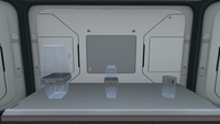 Labcontainersinbase