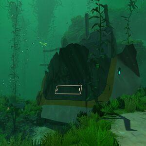 KelpForestWreck-3.jpg