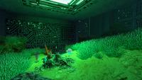 AquariumGalleryNew3