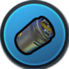 Lithium Ion Battery.png