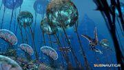Большой Риф-Grand Reef(175 -190).jpg