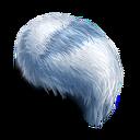 Snow Stalker Fur Icon.png