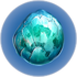 Mesmer Egg Icon.png