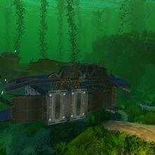 KelpForestWreck-4.jpg
