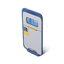 Large Room Partition Door Icon.png