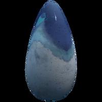 Egg Pengwing