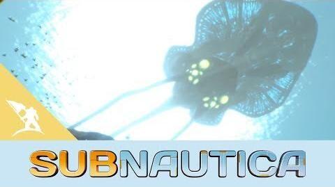 Subnautica_Gameplay_Trailer