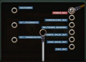 Wiring UI.png