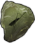 Oxygenite Shard.png