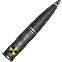 Nuclear Shell.png