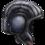 Gunner's Helmet.png
