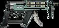 Syringe Gun.png