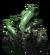 Elastin Plant.png