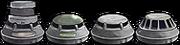 Detectors icon.png