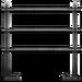 Railgun Shell Rack.png