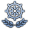 Captain Job Icon.png