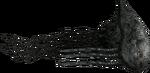 Black Moloch.png