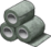Plastiseal icon.png