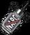 Naloxone icon.png