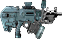 SMG icon.png