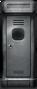 Medium Windowed Steel Cabinet.png