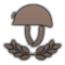 Security Officer Job Icon.png