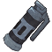 Stun Grenade icon.png