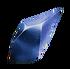 Lazulite.png