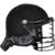 Riot Helmet