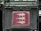 Piercing Ammunition Box.png