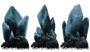 Lazulite Mineral.png