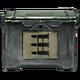 Physicorium Ammunition Box.png