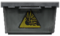 Explosive Crate.png