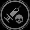 Affliction Opiate Overdose.png
