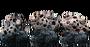 Sphalerite Mineral.png