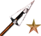 Ahab's Spear icon.png