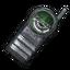 Sonar Beacon.png