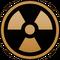 Affliction Radiation Sickness.png