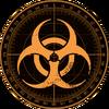Mission Biohazard.png