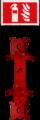 Fire Extinguisher Bracket.png