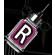 Raptor Bane Extract icon.png