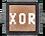 Xor Component.png