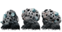 Cryolite Mineral.png