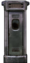 Steel Cabinet.png
