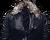 Veteran's Jacket icon.png