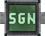 Signal Check Component.png