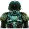 Diving Suit icon.png